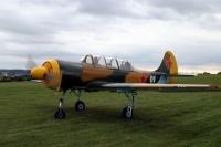yak52-1
